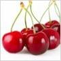 Čerešne – ideálne ovocie na chudnutie