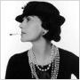 Chanel – história jednej z najslávnejších svetových značiek