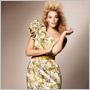 H&M prichádza s kolekciou plus size – v európskych veľkostiach od 32 do 54!