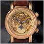 Svetová výstava hodinárskeho umenia v Prahe ponúka špeciality aj z českej spoločnosti ELTON hodinářská