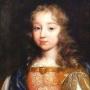 Čo si vyzliekali francúzske metresy a obliekali kráľovskí mušketieri