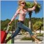 Zabalte si na dovolenku outfit v jednom z piatich módných štýlov pre vašu dovolenku