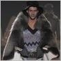 VMiláne vrcholí Fashion Week predstavujúci pánsku jesennú a zimnú módu
