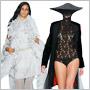 Baltic Fashion Catwalk je prehliadkou kreativity módnych dizajnérov z baltskej oblasti