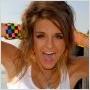 Speváčka Sandra Bell je závislá na móde