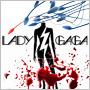 Lady Gaga pripravuje s Coty nový parfum – voňať bude po krvi a spermiách!