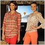 Takko Fashion predstavilo svoju novú kolekciu pre jar 2013!