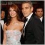 Zaspomínajte s nami na najlepšie šaty z minuloročného Oscara