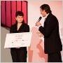 České celebrity v úlohách modeliek – veľká fotogaléria z  módnej prehliadky UNICEF