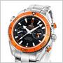 Luxusné a krásne hodinky – 2. diel: Doprajte si hodinky od prestížnych módnych značiek ako šperk!