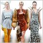 Vitajte vo svete luxusných zvieratiek podľa Alexis Mabille – bájky prenikli do módy!