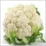 Chudnite s karfiolom a splňte si novoročné predsavzatie jesť zdravo a schudnúť!