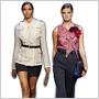 Jason Wu predstavil v New Yorku kolekciu, ktorú budete chcieť nosiť aj vy!