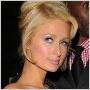 Paris Hilton si vyrazila na večierok vďiabolskom outfitu, ale stvárou anjelika