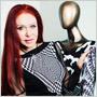 """Exkluzívny rozhovor Moda.sk s Blankou Matragi: """"U mňa neexistuje slovo nejde, nemáme, to nie je možné."""""""