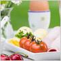 Top 100 zdravých potravín – zoznámte sa podrobne s potravinami, ktoré by nemali chýbať v našom jedálničku!