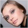 Vyberte si módne očné tiene na jesennú sezónu