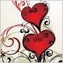 Vyskúšajte zaručené afrodiziaká nielen na Valentína