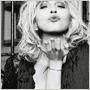 Dolce&Gabbana štylizovali popovú hviezdu Madonnu do roly domácej gazdinky!