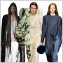 Crazy móda – alebo čo čakať od súčasných najväčších študentských talentov, keď vyjdú zo školy!