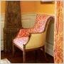 Vrhnite sa na nové farebné kombinácie pre váš interiér