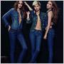Levi's robí revolúciu – dámske džínsy už nikdy nebudú také, aké ste ich poznali!