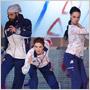 Materiál českej olympijskej kolekcie oblečenia sa vie meniť aj podľa počasia!