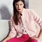 Marks&Spencer predstavuje módu a lookbook pre jar a leto 2015