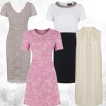 Šaty Marks&Spencer majú vo svojej DNA zakódovanú eleganciu!