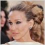 Cameron Diaz a Sandra Bullock zvolili vintage účes