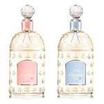 Exkluzívny parfum Petit Guerlain je rafinovaným a originálnym darčekom pre tých najmenších!