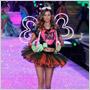 Anjelská kolekcia bielizne Victoria`s Secret 2011 – 6. diel: Vstúpte do klubu!