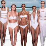 Plavky 2015 – už poznáme trendy na budúci rok!