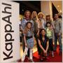 Švédsky módny reťazec KappAhl otvára obchod po Brne a Liberci konečne aj v Prahe!