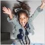 Luxus kolekcií Lanvin si teraz môžu užiť aj vaše deti!