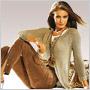 Nechajte módu, aby vylepšila vašu postavu: vyberte si oblečenie z katalógu zásielkovej spoločnosti KLiNGEL!