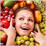Diéta ako jedálniček pravého frutariána – skúste ju! V lete to pôjde najľahšie!