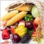 K tomu, aby vám začala zdravá zelenina chutiť, stačí málo