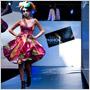 Módna udalosť roku Česka – Prague Fashion Weekend 2011 –sa blíži! Predstaví sa aj naša návrhárka Zuzana Bottková.