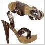 Topánky pre tohtoročné leto od Miu Miu sa opäť držia klasiky – rozhodne ale nie sú nudné!