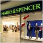Marks&Spencer – nakúpte si, čo len chcete!