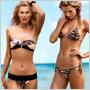 Plavky H&M z novej kolekcie pre jar a leto 2013 určite stojí za to predstaviť – poďte sa pozrieť!