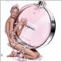 Zoznámte sa s legendárnymi parfumami a dámskymi vôňami Chanel! – 1. diel