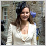 Podobá sa štýl obliekania nastávajúcej princa Williama Kate Middletton štýlu Lady Diany? Posúďte samy!