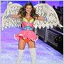 Anjelská kolekcia bielizne Victoria`s Secret 2011 – 5. diel: Super bielizeň pre super ženy!