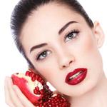 Granátové jablko vie spomaliť starnutie a zachovať mladistvú krásu!