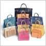 Birkin kabelka od Hermès je symbolom bohatstva a luxusu!