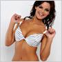 Emporio Armani vie, že každé prsia potrebujú inú podprsenku!