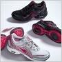 Revolučná obuv Reebok EasyTone zaručuje ženám krajšie tvary