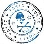Ani doma nie sme úplne v bezpečí – ohrozujú nás tu zradné toxíny!